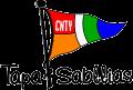 CNTY – Cercle nautique des Tapa-Sabllias, Yvonand