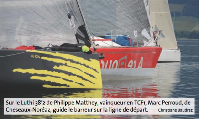 Luthi 38'2 Philippe Matthey