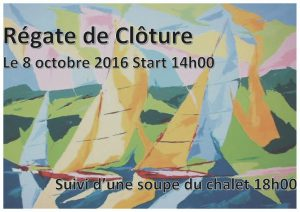 affiche-regate-de-cloture2016